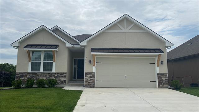 Canaan Lake West Real Estate Listings Main Image