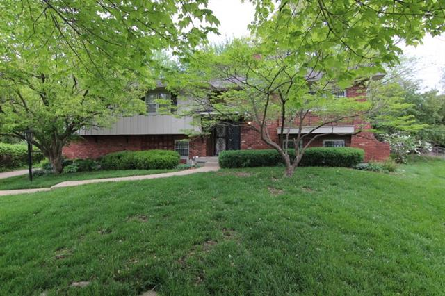 10507 Kenwood Avenue Property Photo