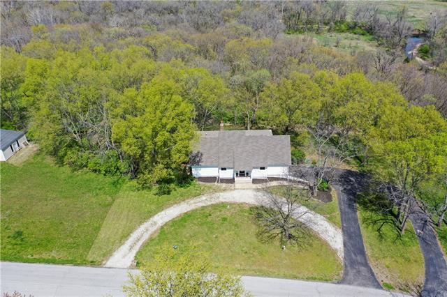 Breckenridge North Real Estate Listings Main Image