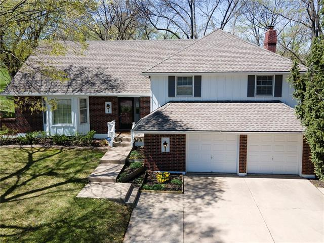 9006 Booth Avenue Property Photo - Kansas City, MO real estate listing