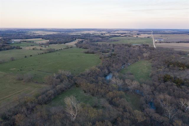 00000 Botkin Road Property Photo - Blue Mound, KS real estate listing