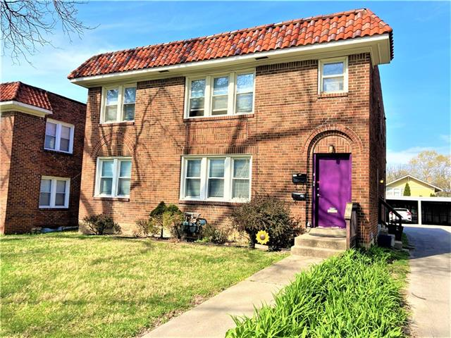 4236 Holly Street Property Photo