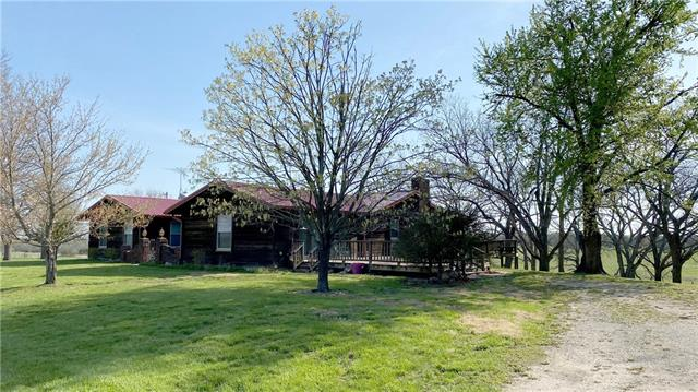 2403 Alabama Terrace Property Photo - Quenemo, KS real estate listing