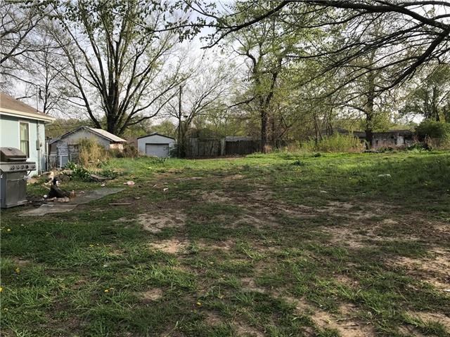 2923 Lafayette Avenue Property Photo - Kansas City, KS real estate listing