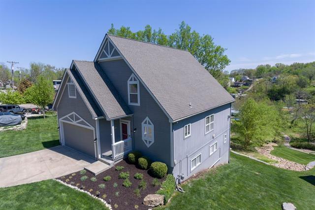 41 L Lake Shore Drive Property Photo 1