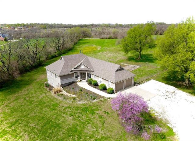 3350 N 115th Street Property Photo - Kansas City, KS real estate listing