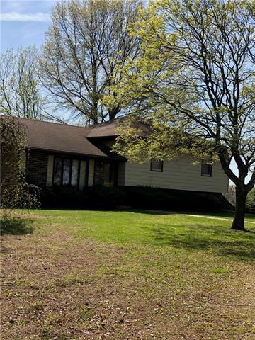 130 251st Road Property Photo - Clinton, MO real estate listing