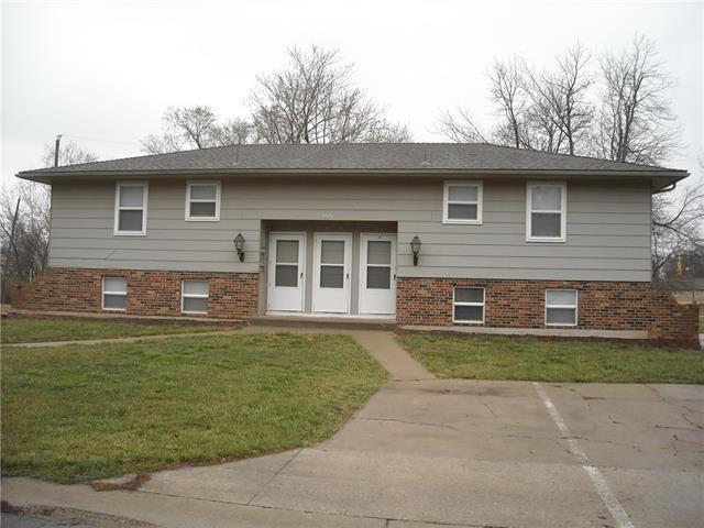 5820 E 149th Street Property Photo - Grandview, MO real estate listing