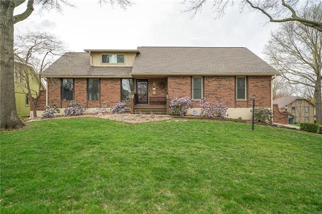 13101 E 57th Street Property Photo - Kansas City, MO real estate listing