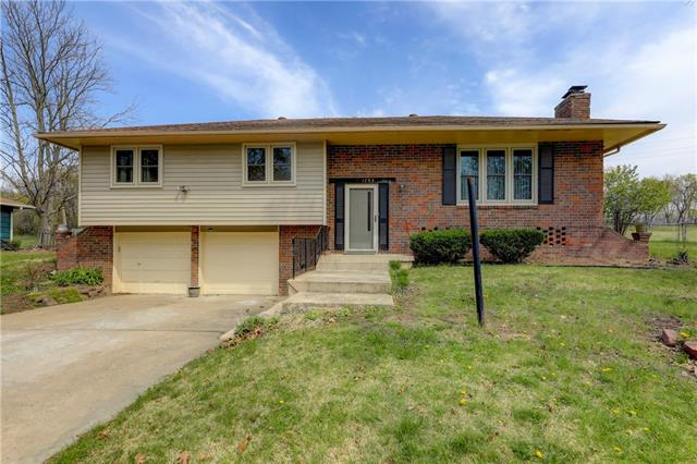 1735 N 85th Street Property Photo - Kansas City, KS real estate listing
