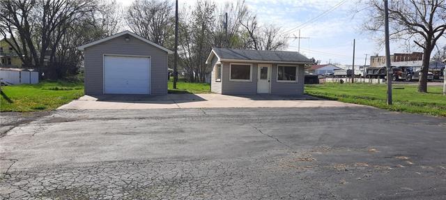 510 Center Street Property Photo
