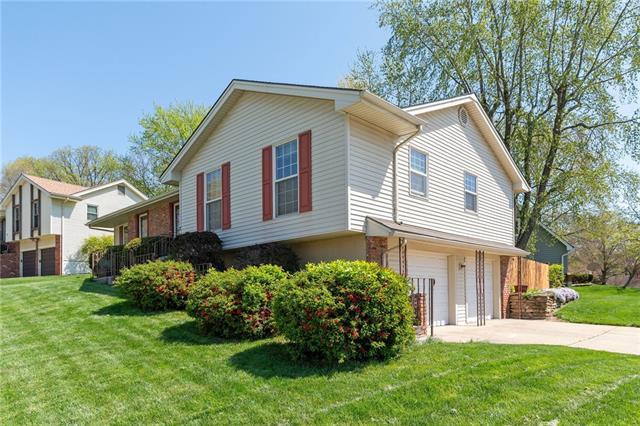 5200 N Baltimore Avenue Property Photo - Gladstone, MO real estate listing