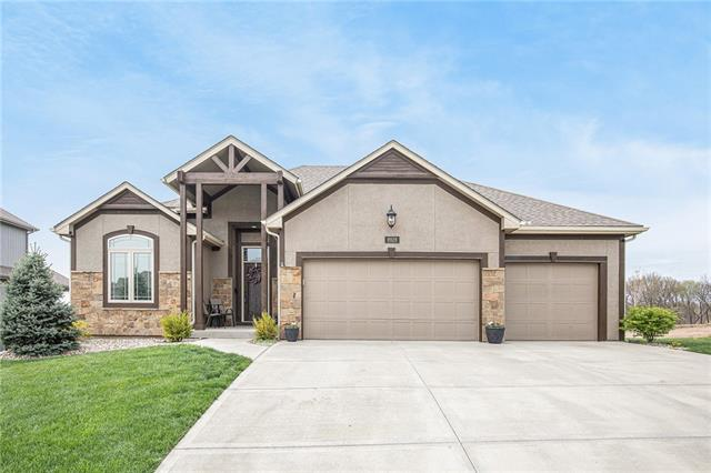 8928 N Tipton Avenue Property Photo - Kansas City, MO real estate listing