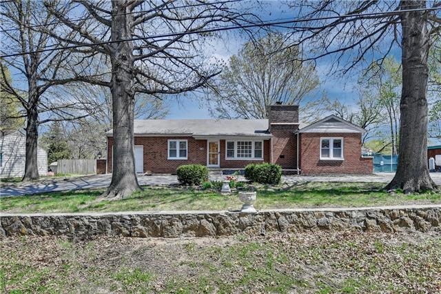 1109 S 48 Terrace Property Photo - Kansas City, KS real estate listing