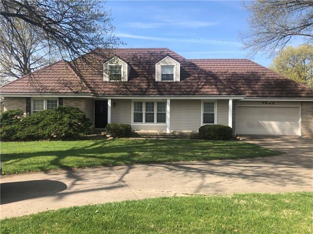 7000 High Grove Road Property Photo - Grandview, MO real estate listing