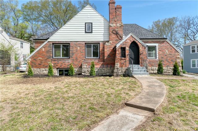 2252 E 77 Terrace Property Photo - Kansas City, MO real estate listing
