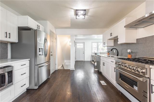 Gc Bennett Addition Real Estate Listings Main Image