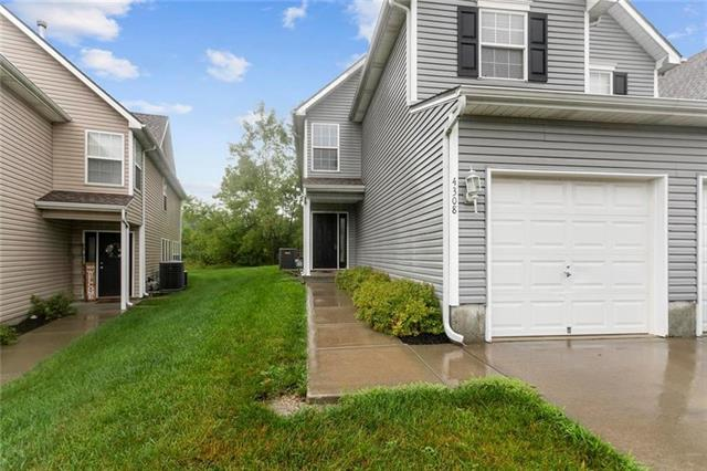 Brighton Woods North Real Estate Listings Main Image