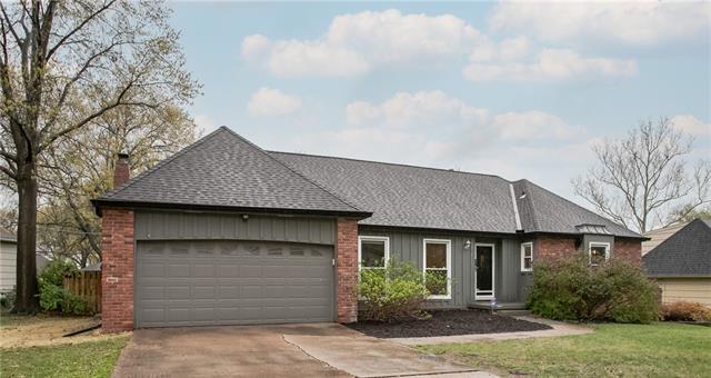 10524 Monroe Avenue Property Photo - Kansas City, MO real estate listing
