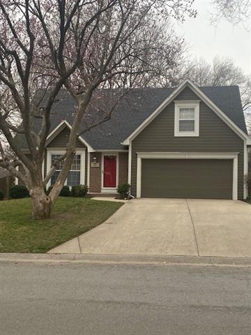 5808 Walmer Street Property Photo - Mission, KS real estate listing