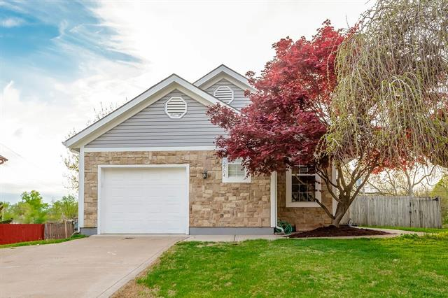 2704 S 46TH Street Property Photo - Kansas City, KS real estate listing