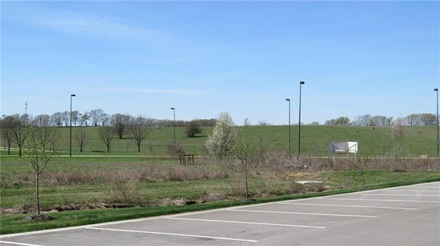 TBD N Tullis Avenue Property Photo - Kansas City, MO real estate listing