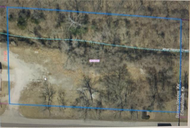 11500 Kaw Drive Property Photo