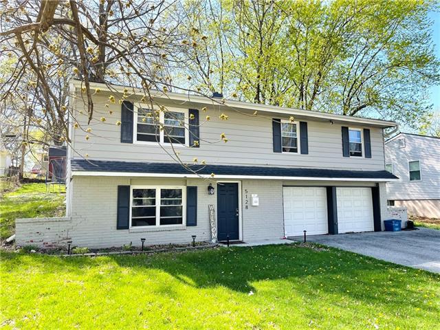 5128 N SMALLEY Avenue Property Photo - Kansas City, MO real estate listing