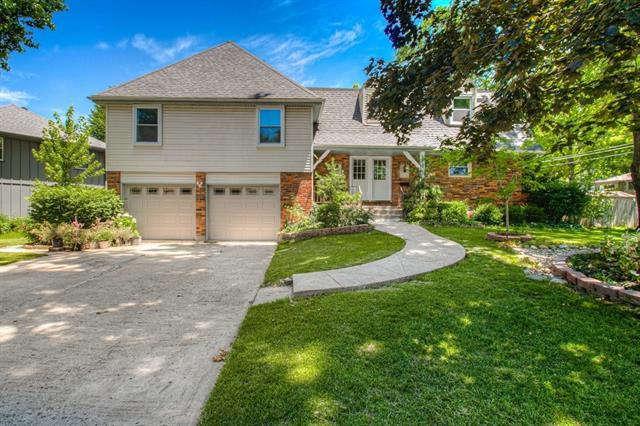 11041 Cypress Avenue Property Photo