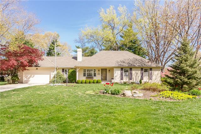 304 W 113th Street Property Photo - Kansas City, MO real estate listing