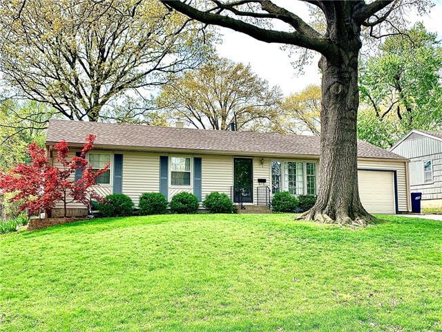 6218 Walmer Street Property Photo - Mission, KS real estate listing