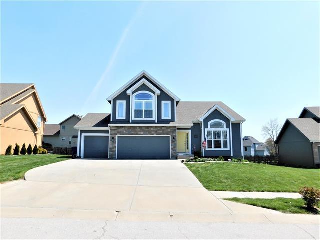 11029 N Skiles Avenue Property Photo - Kansas City, MO real estate listing