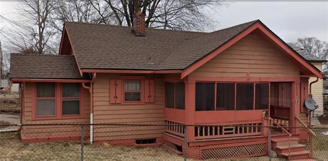 Apex Real Estate Listings Main Image