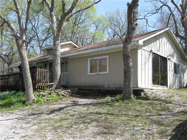 9417 NW Canyon Drive Property Photo - Kansas City, MO real estate listing