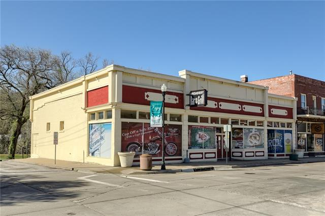 259 E Broadway Avenue Property Photo - Excelsior Springs, MO real estate listing