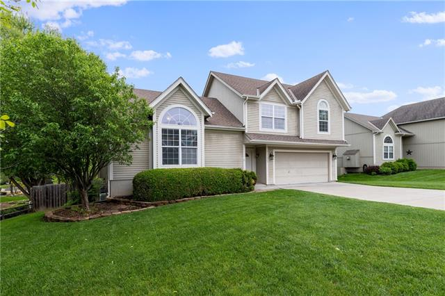 7111 Woodland Drive Property Photo
