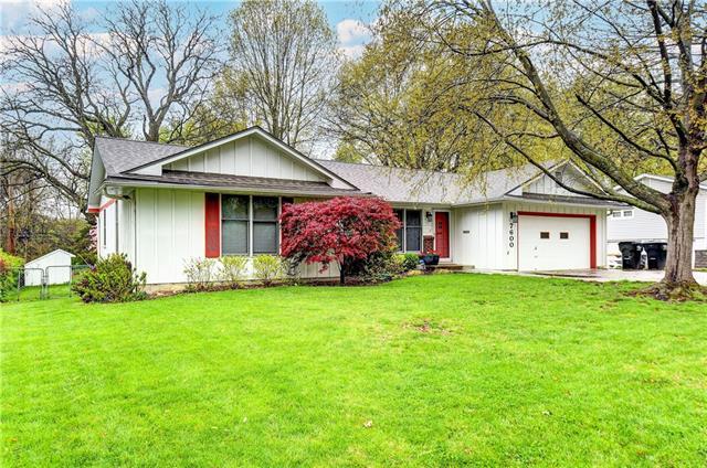 7600 Elm Avenue Property Photo