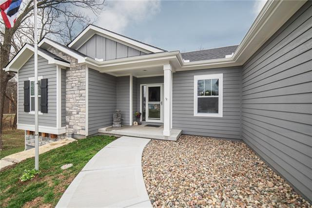 Firetree Estates Real Estate Listings Main Image