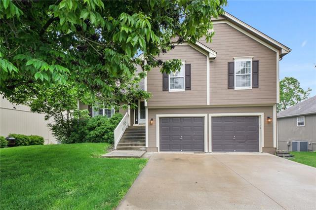 1812 NE 2nd Street Property Photo 1