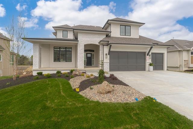 Cedar Creek- Valley Ridge Real Estate Listings Main Image