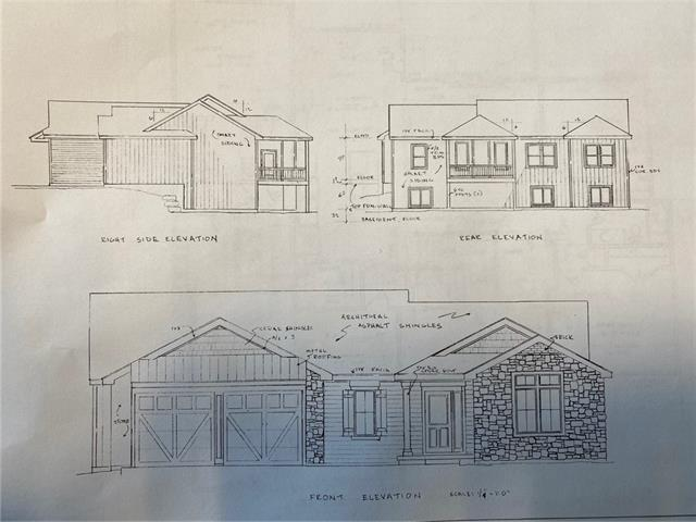 712 Ashley Court Property Photo - Baldwin City, KS real estate listing