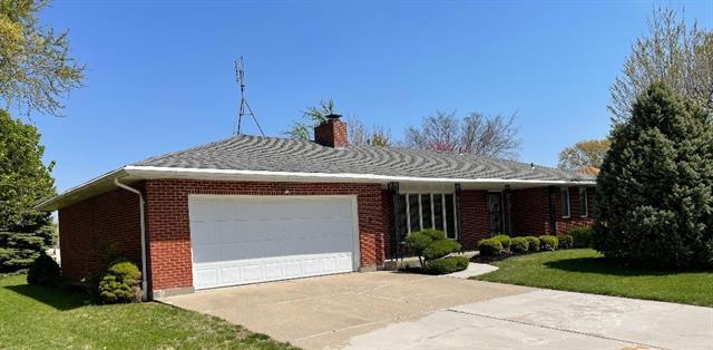 804 Sw 3rd Street Property Photo