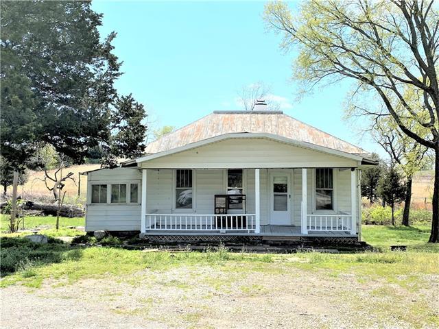 Tecumseh Real Estate Listings Main Image
