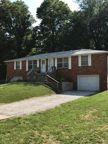5130 & 5132 N Oakley Avenue Property Photo 1