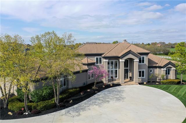 12200 W 158 Street Property Photo