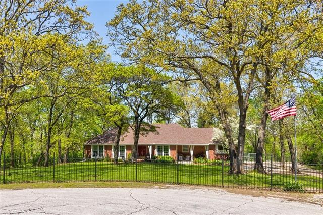 Blue Ridge Farms Real Estate Listings Main Image