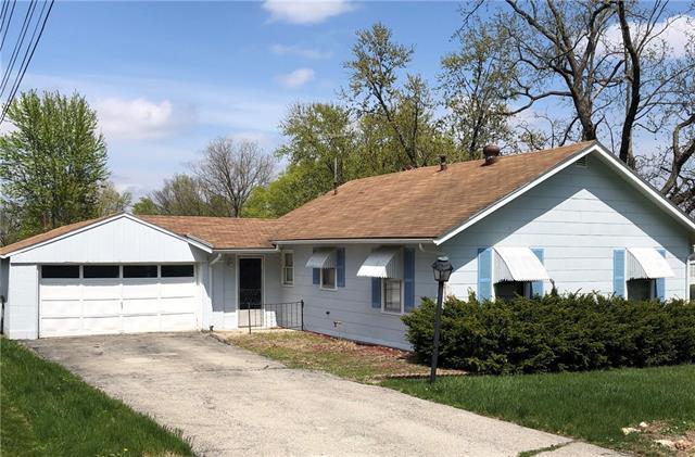 108 Myron Avenue Property Photo