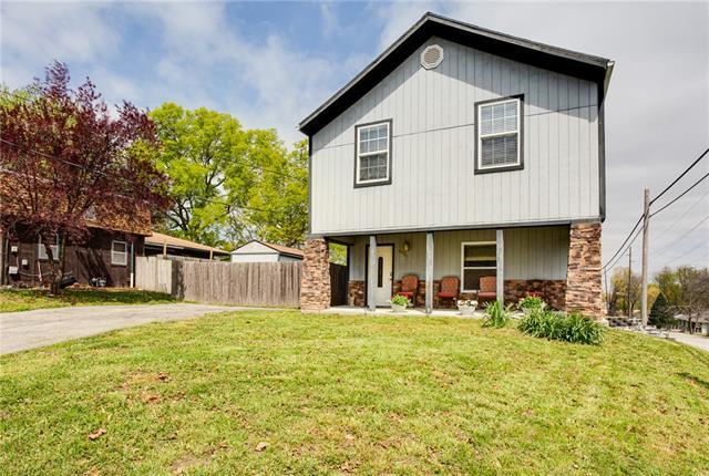 Bethel Real Estate Listings Main Image