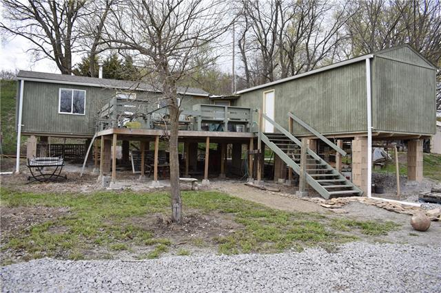 14424 County Road 402 N/a Property Photo