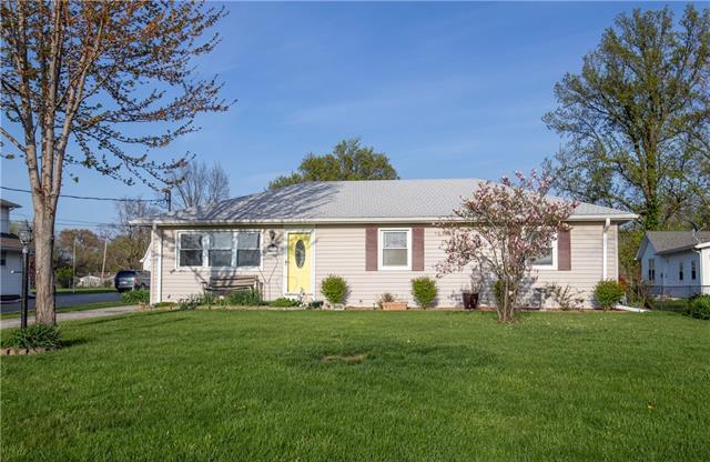 2531 S 53rd Street Property Photo - Kansas City, KS real estate listing